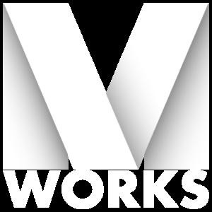 Logo M-WORKS